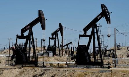 Opec meeting Vienna oil supply