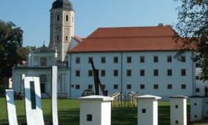 Božidar Jakac Art Museum