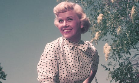 Doris Day, celebrated actor and singer, dies aged 97