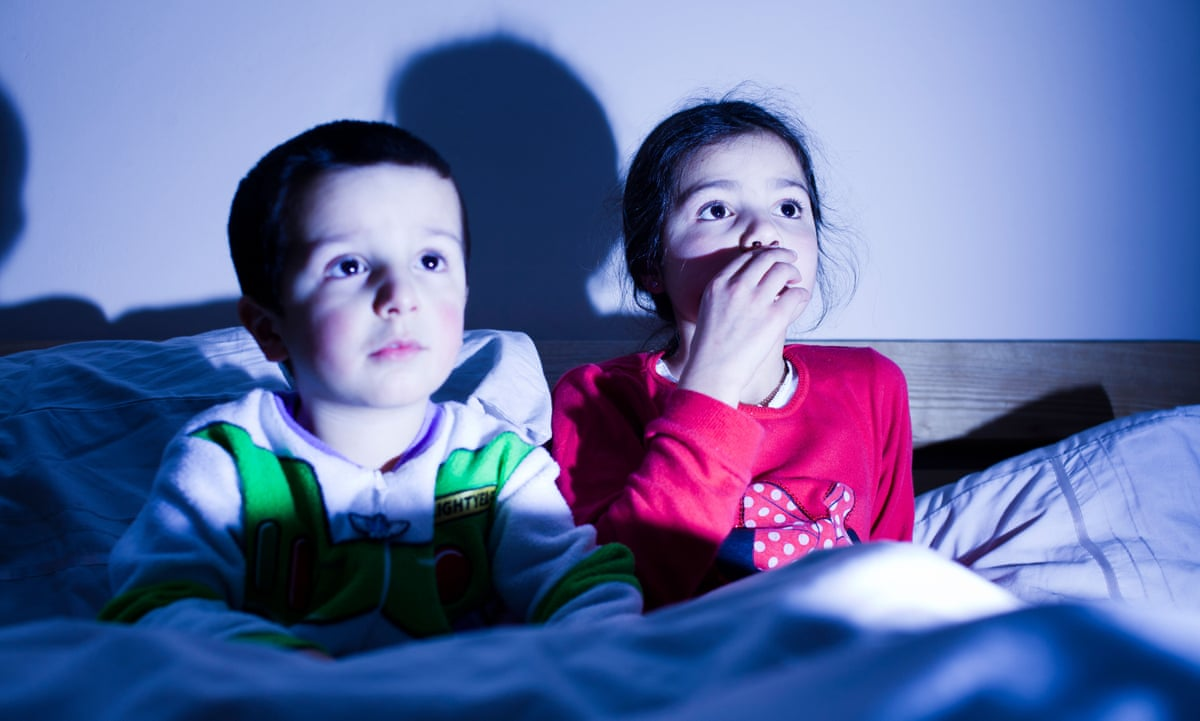 psychological effects of tv on children Overcoming adhd without medication: a parent and educator's guidebook, by the aycnp how to help children overcome symptoms of adhd without drugs or supplements positive, educational and well-referenced remotely controlled: how television is damaging our lives, by aric sigman, phd the effects of television on adults and children.
