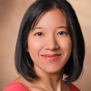 Joanne W. Golann Assistant Professor of Public Policy and Education Peabody College, Vanderbilt University