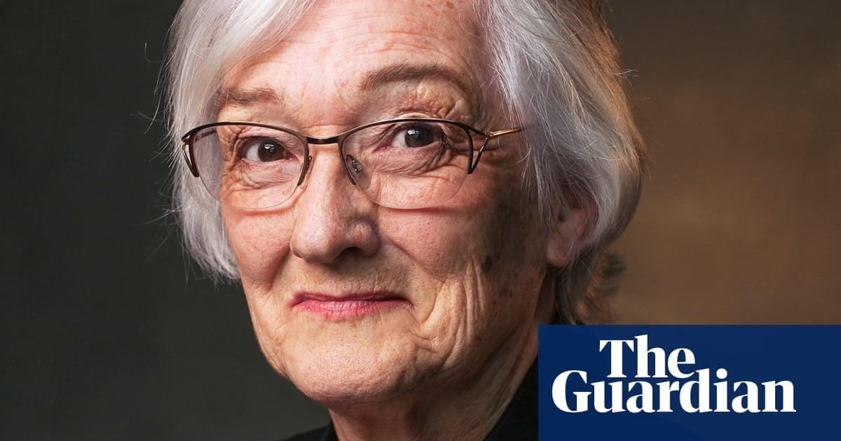 Clare Wenger obituary
