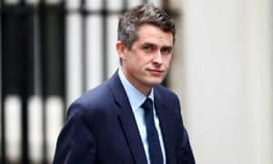 Gavin Williamson, the education secretary, has said appeals will be free of charge.