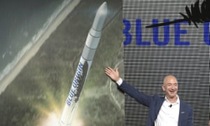 Image result for rockets for rich people