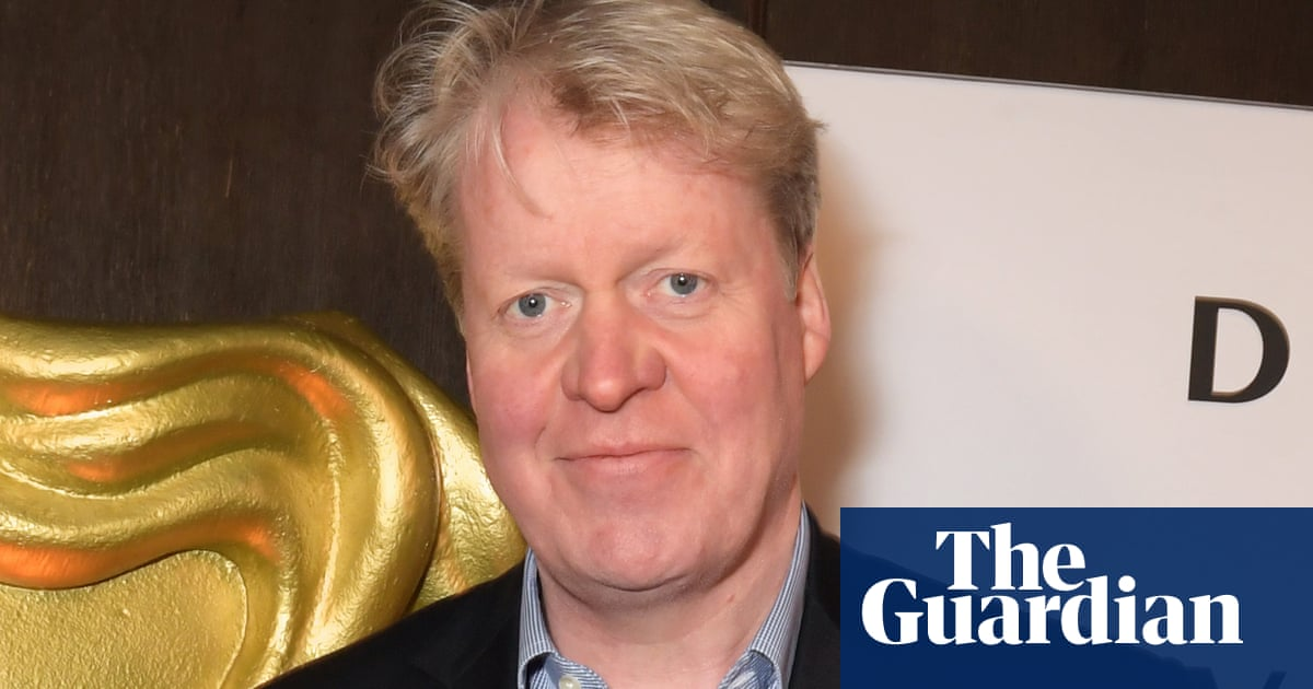 Earl Spencer seeks wider inquiry into BBC interview with Diana
