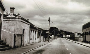 Valley Road (1970)