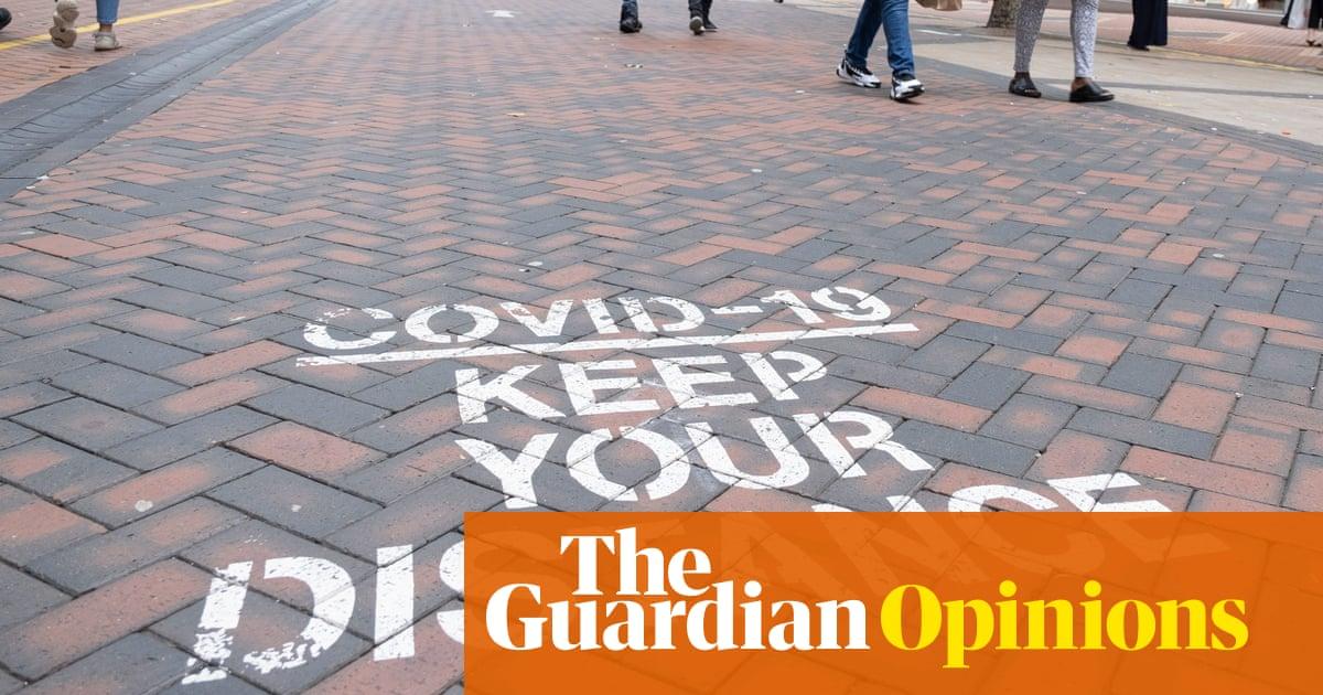 Wishful thinking will not close Britain's widening inequality gap