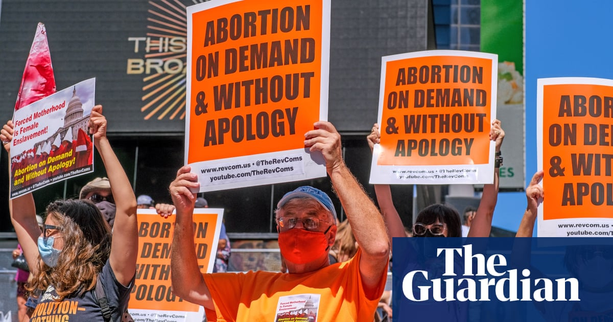 New Texas law bans abortion-inducing drugs after seven weeks pregnancy