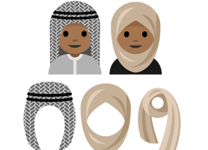 https://viewer.gutools.co.uk/preview/technology/2016/sep/14/headscarf-emoji-smartphone-choices-teenage-girl