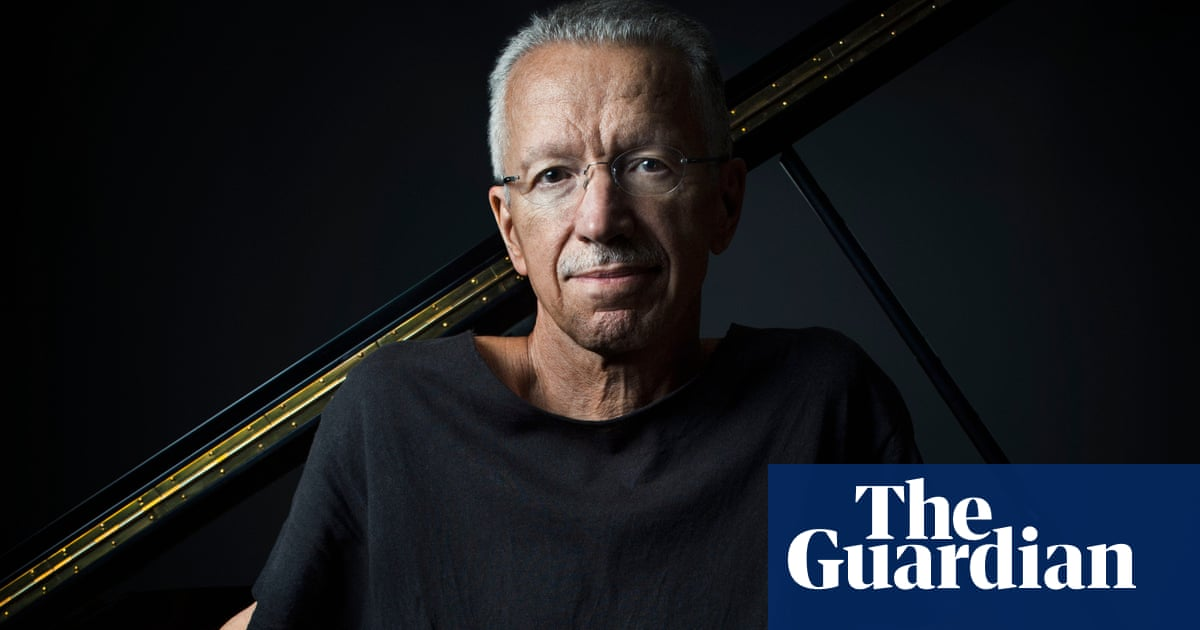 Pianist Keith Jarrett unlikely to perform again after two strokes