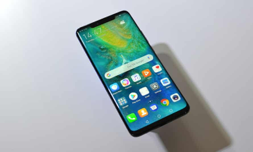 The Mate 20 Pro is Huawei's shot at dethroning Samsung's top-end S and Note series as the kings of Android, complete with new camera system, 3D face unlock and market-beating in-display fingerprint scanner.