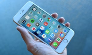 Iphone 6s Plus Review Barely Better Than The Iphone 6 Plus