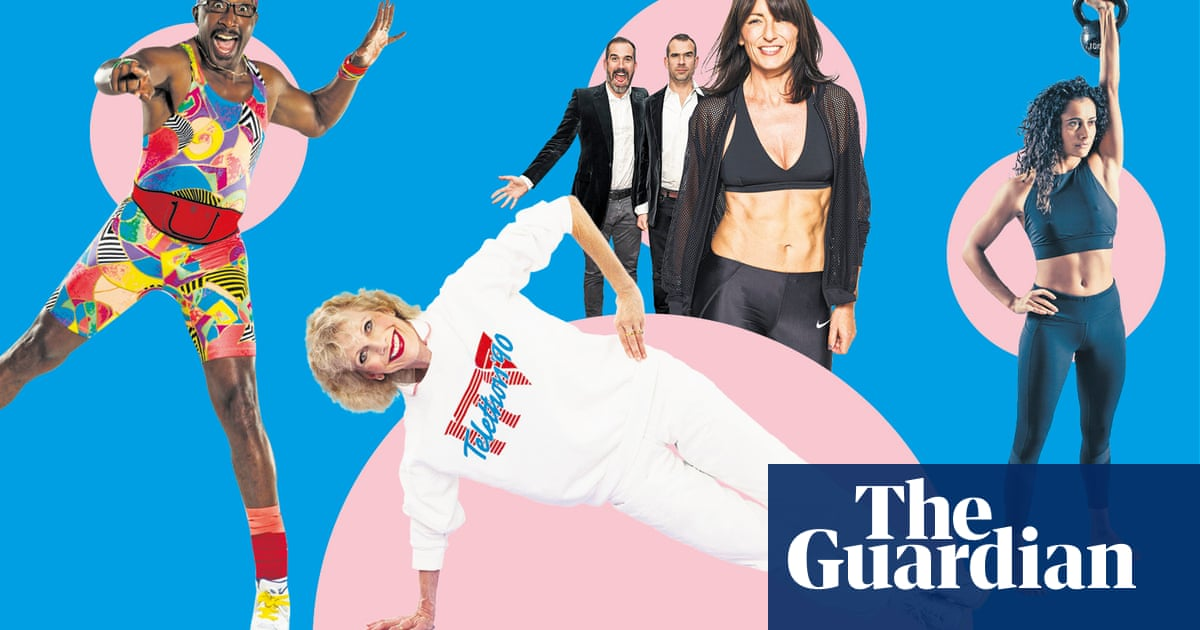 https://www.theguardian.com/lifeandstyle/2020/mar/31/how-mr-motivator-davina-mccall-lizzie-webb-and-other-fitness-gurus-stay-healthy-at-home