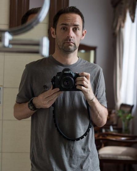 Jeremy Sutton-Hibbert