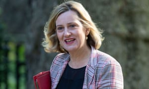 Expenses watchdog hushed up revelation 377 MPs had credit cards