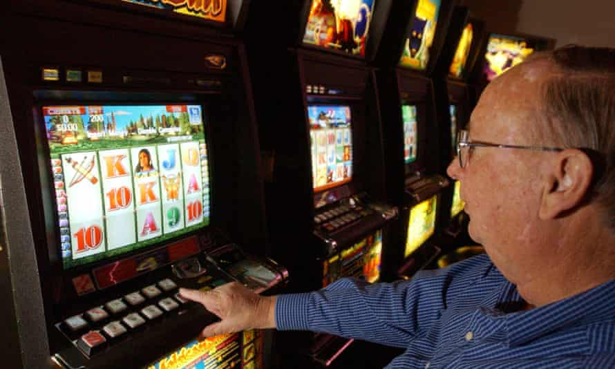 Coles has finalised a deal with KKR under which it will give up control of 87 hotels that run about 3,000 poker machines