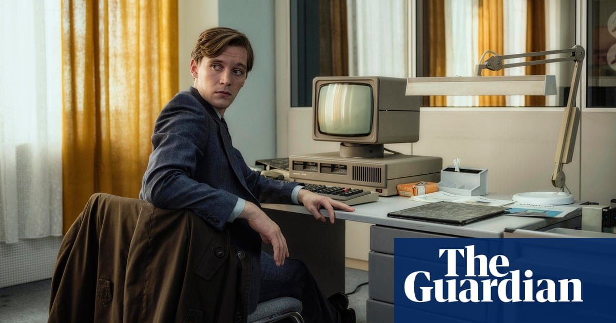 TV tonight: how going rogue led to the fall of the Berlin Wall