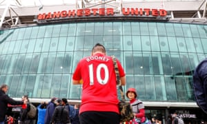 Premier League clubs bank record income of £3 65bn – a £200m