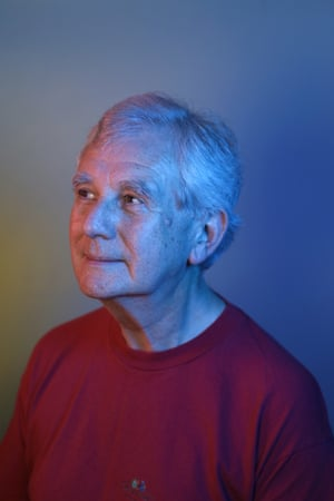 Philip Rescorla