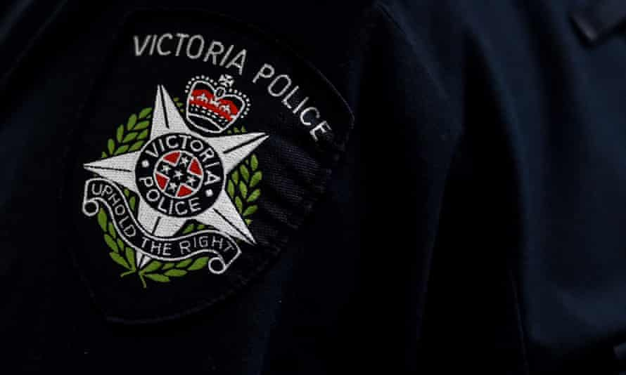 A survey found 46% of Victoria police employees feared repercussions if they reported corruption.