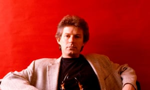Don Henley in 1983.