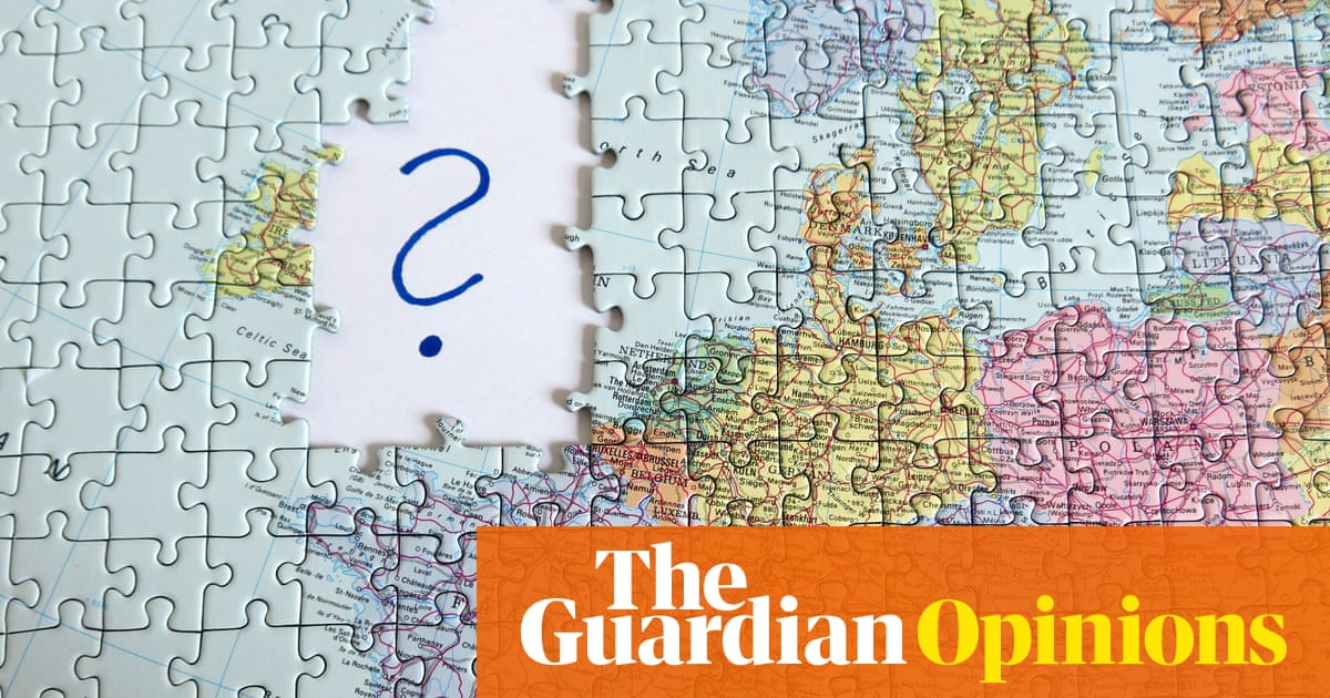 Are we at Brexit yet? May's indecision means we're still in the car park | Polly Toynbee
