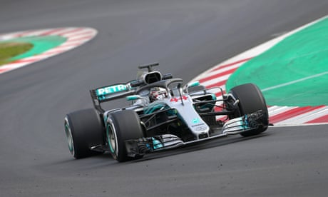 F1 hires Fast and Furious composer to write new theme tune
