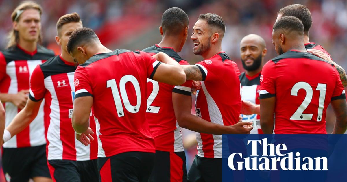 Premier League 2019‑20 preview No 16: Southampton
