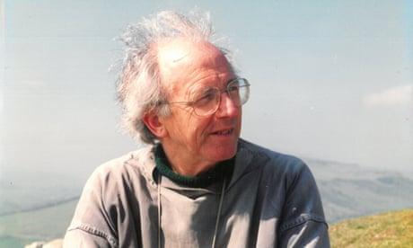Father Fabian Radcliffe obituary