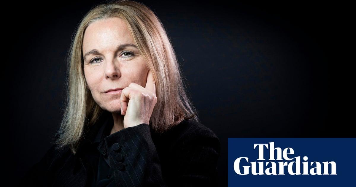 French book prize under fire after judge's partner makes shortlist