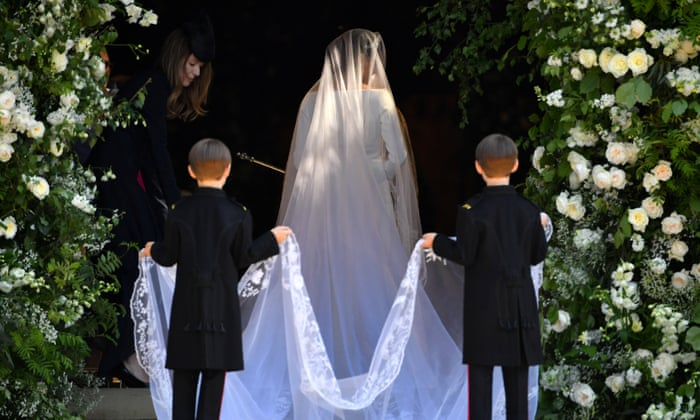 Meghan Markle And Prince Harry Marry As Millions Watch Uk News The Guardian,Small Entryway Bench With Shoe Storage