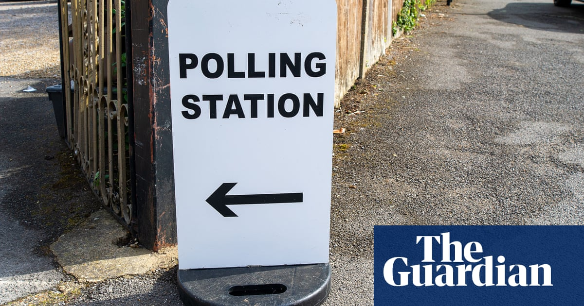 Why are UK constituencies being changed and what will the impact be?
