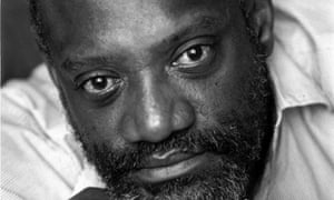 Darcus Howe was influenced by the Black Power movement in the US and Caribbean.
