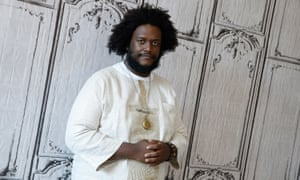 Kamasi Washington's The Epic ranked at number 8 in our best albums of 2015.