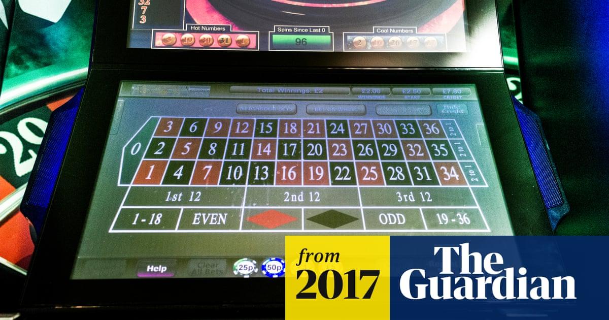 Ladbrokes fixed odds betting terminals jfk 100 bitcoins to dollars
