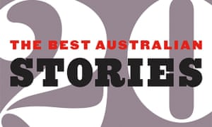 The Best Australian Stories 2015 is sure to give you something compelling.