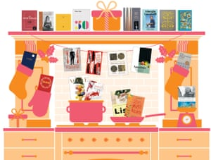 cookbooks of the year Observer Food Monthly