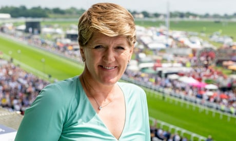 Talking Horses: Racing With Pride launched as racing's LGBT+ network