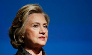 The hiring spree would give Clinton significant latitude about when in April to announce her campaign