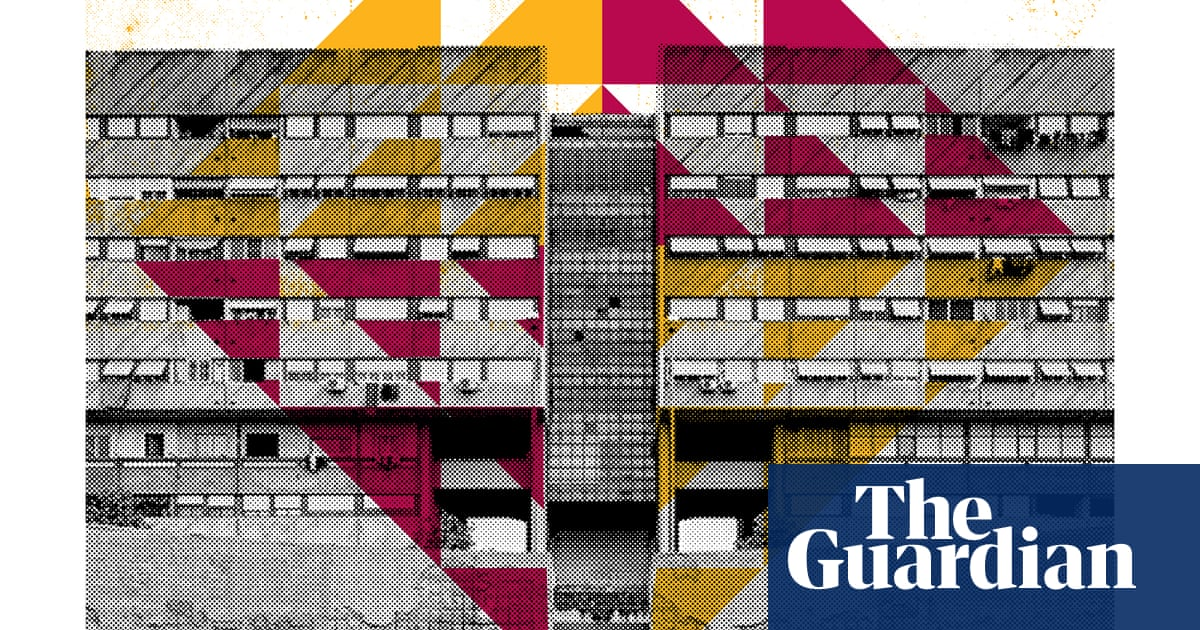 Graphic Brutality: Posters Of Italian Brutalist
