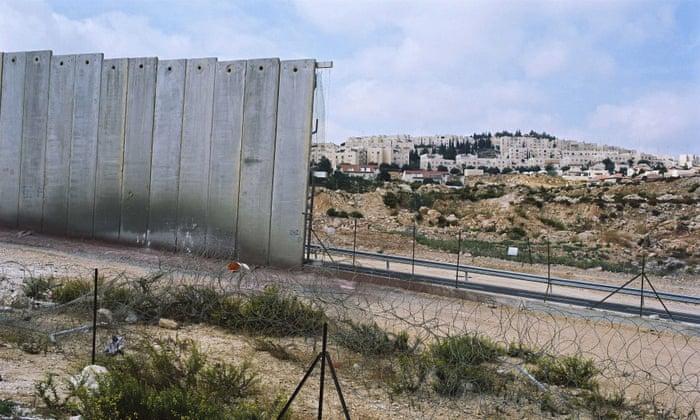 BDS: how a controversial non-violent movement has