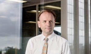 Simon Stevens, the chief executive of NHS England, will announce the radical intervention at the NHS Confederation's annual conference in Liverpool on Wednesday.