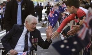Image result for australian veteran images