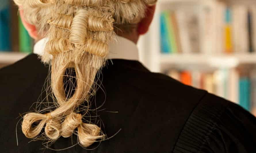 Lawyers and former lawyers interviewed by Guardian Australia have shared allegations of sexual harassment being widespread across the legal industry – from firms to the courts.