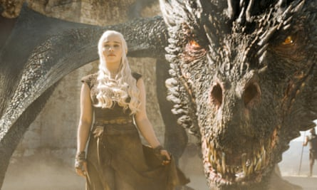 Game of Thrones … where will it go next?