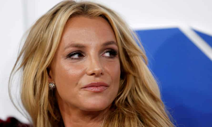 Britney Spears's father Jamie has overseen her estate for 13 years.