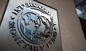 The IMF position on Greece – explained | News | The Guardian