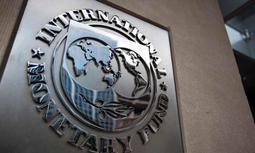 The IMF analysis calls into question its involvement in the proposed deal.
