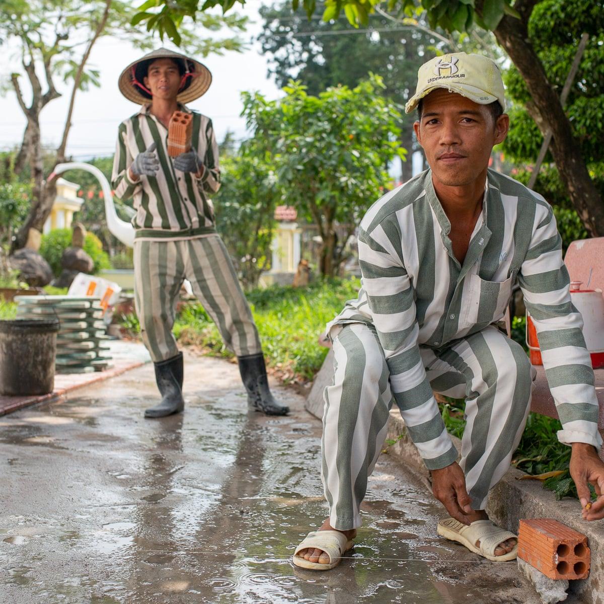 Call girl Nam Dinh