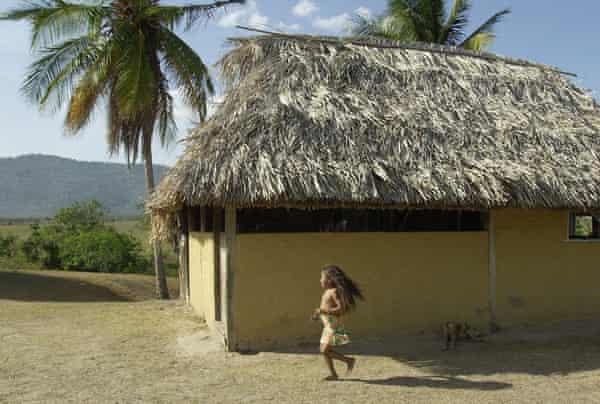 'Guyana is wholly unprepared for a Macondo,' said Melinda Janki.
